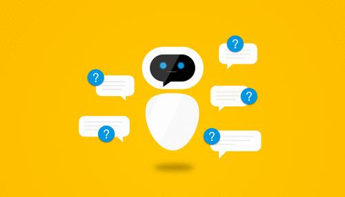 Conheça Eva, um chatbot que ensina sobre o feminismo